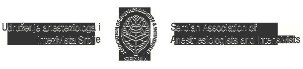 UAIS logo